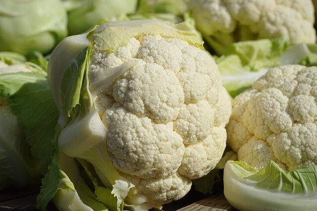 cauliflower-318152_640