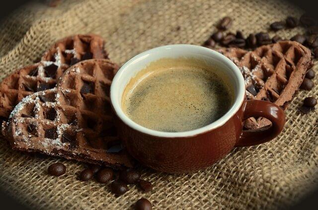 coffee-1178879_640