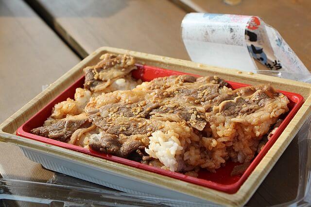 lunch-box-1176449_640