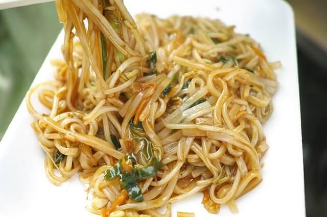 noodle-463896_640