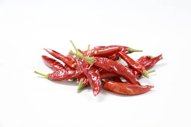 chili-pepper-621890_640