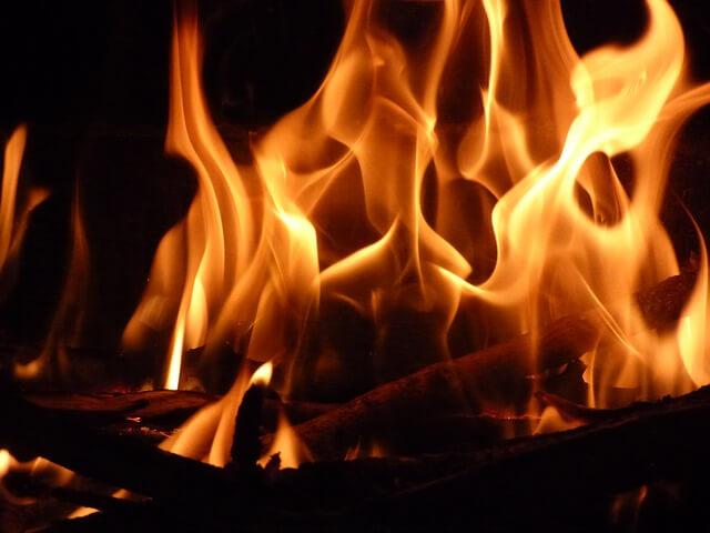 fire-1651832_640