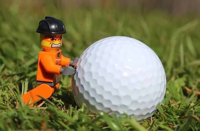 golf-1372525_640