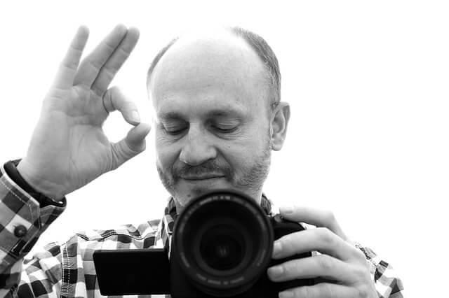 photographer-1210215_640